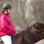 Rouwstoet Marcia_074